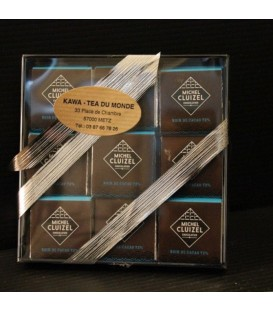 Chocolat Cluizel