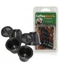 Capsule à espresso coffeeduck
