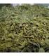 mélange de thé vert