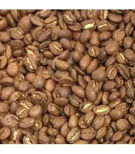 Java du Cameroun