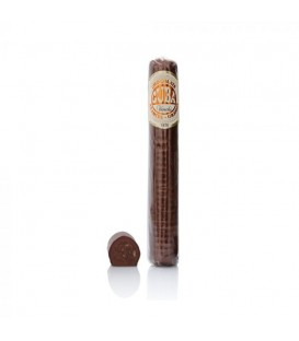 "Cigare orange ""Venchi"""