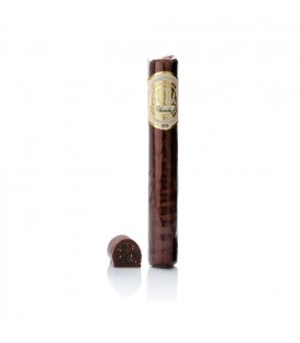 Cigare dark Venchi