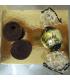 boules chocomousse noir