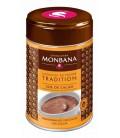 cacao special salon de thé