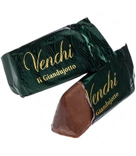 Passion Gianduja