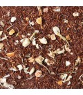 Rooibos Hiver austral
