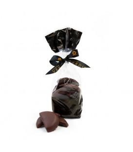 Rouelle au chocolat