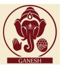 Inde Ganesh