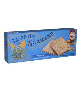 Le petit Normand