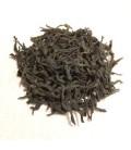 Thé noir de Birmanie