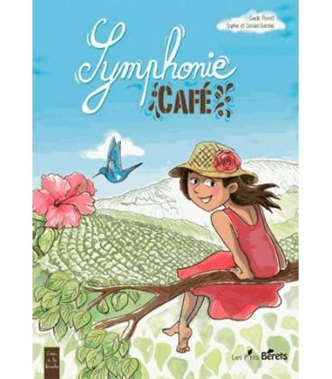 Symphonie du café