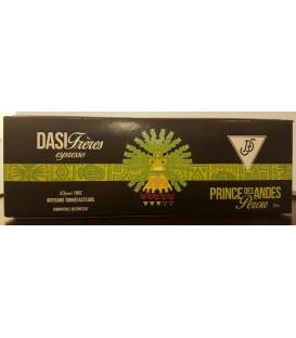 Perou Bio DASIFrères