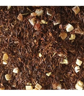 Rooibos Orange - Figue