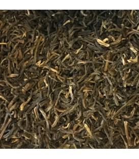 Vert Yunnan