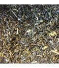 Thé vert Darjeeling Bio