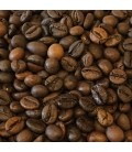 "Robusta ""Double Punch"""
