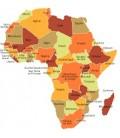 Cafés d'Afrique