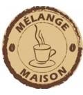Cafés mélanges