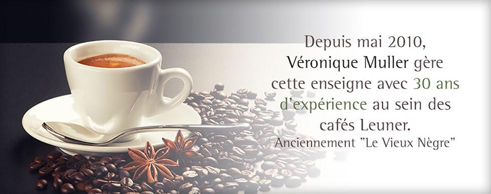Café en ligne